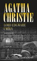 Agatha Christie: Lord Edgware umírá