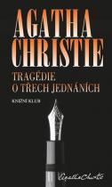 Agatha Christie: Tragédie o třech jednáních