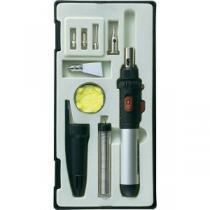 CNR Toolcraft PT-509