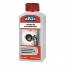 Xavax Odstraňovač vodního kamene u praček, 250 ml