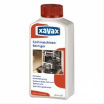 Xavax Čistící prostředek pro myčky, 250 ml