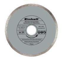 Einhell Kotouč diamantový 180x25,4x1,6 mm pro BT-TC 600