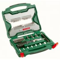 Bosch sada 65 dílná X-Line