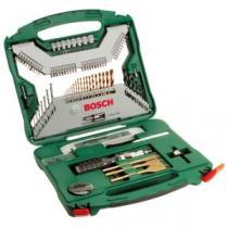 Bosch sada 100 dílná X-Line titan