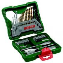 Bosch sada 40 dílná X-Line