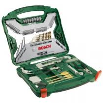 Bosch sada 103 dílná X-Line titan