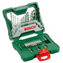 Bosch sada 33 dílná X-Line
