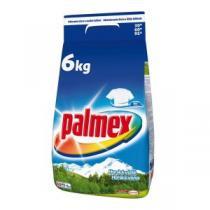 Palmex Horská vůně 60 praní