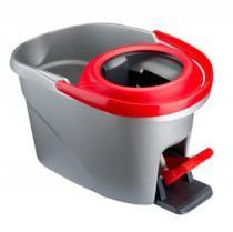 Vileda Premium 5 bucket