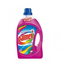 Palmex Color gel 60 praní