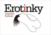 Stanislav Kahuda: Erotinky
