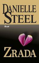 Danielle Steel: Zrada