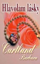 Barbara Cartland: Hlavolam lásky