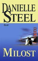 Danielle Steel: Milost