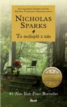 Nicholas Sparks: To nejlepší z nás