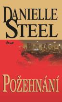Danielle Steel: Požehnání