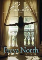 Freya North: Panství
