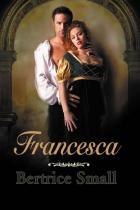 Bertrice Smallová: Francesca