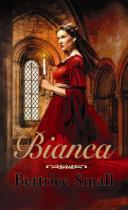 Bertrice Smallová: Bianca
