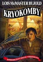 Lois McMaster Bujold: Vorkosigan - Kryokomby