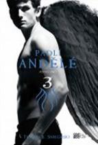 Thomas E. Sniegoski: Padlí andělé 3 - Konec dnů