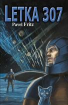 Pavel Fritz: Letka 307