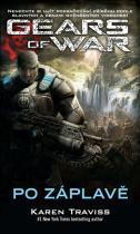 Karen Traviss: Gears of War 2 – Po záplavě
