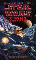 Michael A. Stackpole: Star Wars - X-Wing 5 - Eskadra Wraith