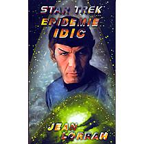 Star Trek - Epidemie IDIC