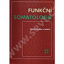 Funkční somatologie