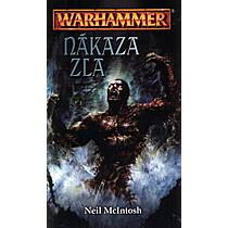 Nákaza zla/Warhammer/