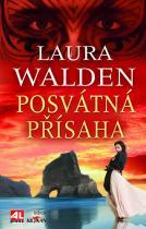 Laura Walden: Posvátná přísaha