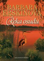 Barbara Erskinová: Řeka osudu
