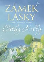 Cathy Kelly: Zámek lásky