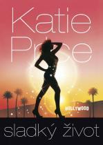 Katie Price: Sladký život