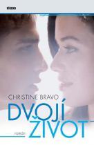 Christine Bravo: Dvojí život