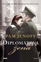 Pam Jenoff: Diplomatova žena