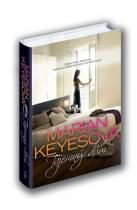 Marian Keyesová: Tajemný dům