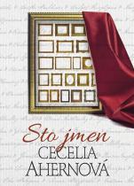 Cecelia Ahernová: Sto jmen