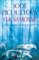 Jodi Picoultová: Vlk samotář