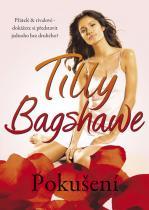 Bagshawe Tilly: Pokušení