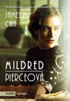 James M. Cain: Mildred Pierceová