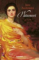 Jane Austenová: Watsonovi