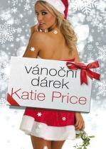 Katie Price: Vánoční dárek