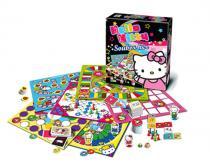 Soubor her - Hello Kitty