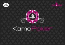 KamaPoker
