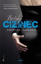 Christina Laurenová: Božský cizinec