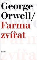 George Orwell: Farma zvířat