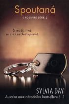 Sylvia Day: Spoutaná - Crossfire série 2