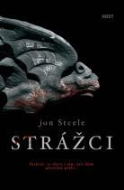 Jon Steele: Strážci